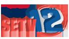 setv_tiny_logo