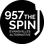 the spin logo.png
