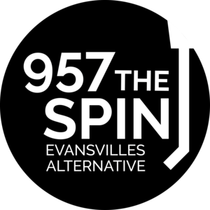 the-spin-logo
