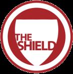USI_shield