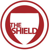 USI_shield