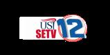 setv12-logo-rev-2016b