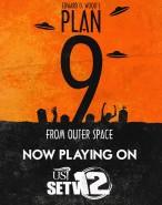 plan 9 real