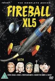 thumbnail_Fireball XL5
