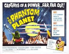thumbnail_Phantom Planet