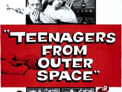 thumbnail_Teenagers From Outer Space