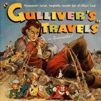 Gullivers-Travels