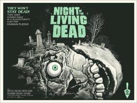 NightOfTheLivingDead